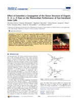 Structure-property relationships of dyes as applied to dye