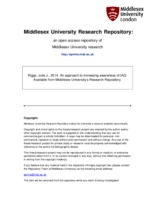 Reviewing  proposing  and reporting research   ppt download