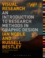 Engineering Design Methods Strategies For Product Design 4th Ed Open Research Online
