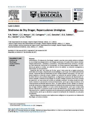 SONDAS UROLOGICAS PDF DOWNLOAD