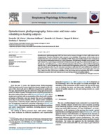 The inter-rater and test-retest reliability of the Activity